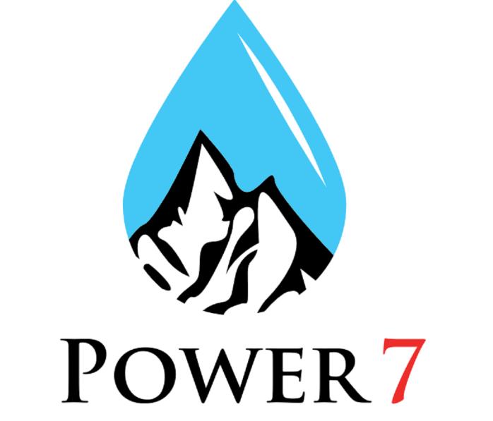 resized web logo image with name
